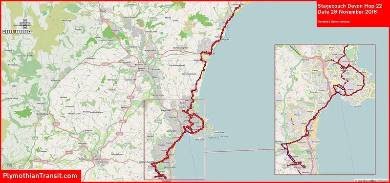 2016 11 28 Stagecoach Devon Route-022.jpg