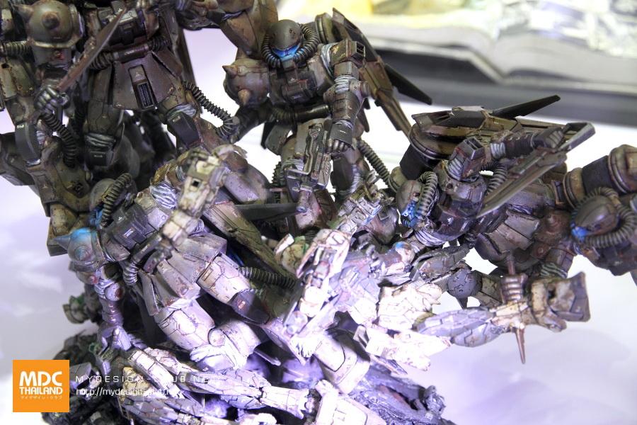 GBWC-TH-2016-399
