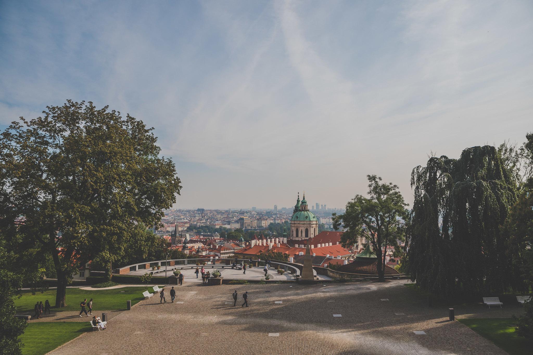 Prague_25
