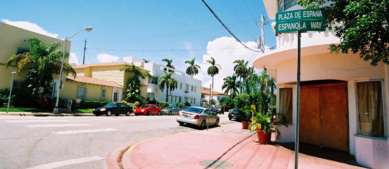 Qué hacer y ver en Miami, Florida Qué hacer y ver en Miami Qué hacer y ver en Miami 31266256791 4909a412e5 o