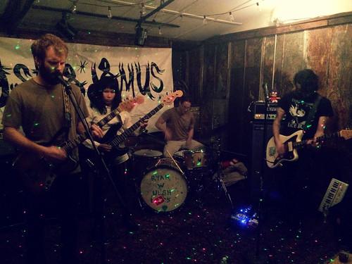 You're Jovian at Back Bay (Jan 2 2016) (1)