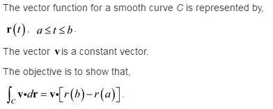 Stewart-Calculus-7e-Solutions-Chapter-16.2-Vector-Calculus-49E