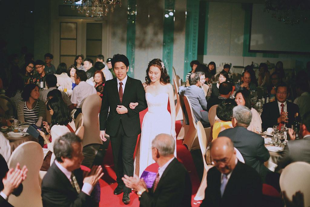 婚禮攝影,婚攝,婚禮紀錄,推薦,桃園,尊爵飯店,自然,底片風格