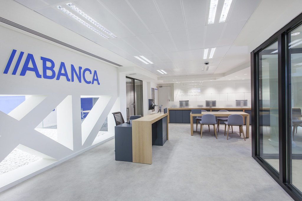 Mediateca abanca comunicaci n im genes abanca for Abanca oficinas madrid capital