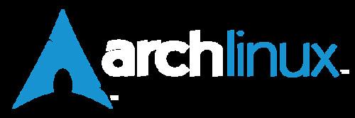 archlinux-logo-light-90dpi.d36c53534a2b