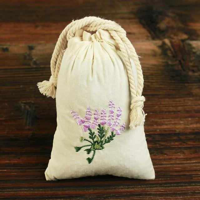 organic-dried-lavender-sachet