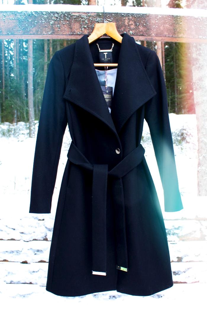 tedbaker_aurore_coat_1