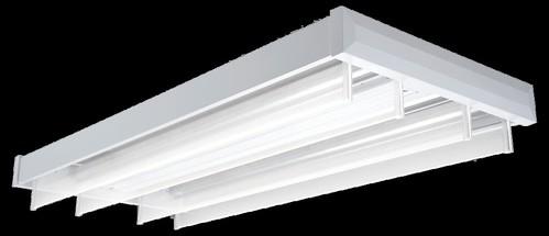 Cooper Lighting   Metalux SkyBar High Bay LED   SKBLED LD1 10 W