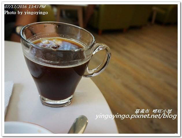 DSC09911 | 相片擁有者 YINGO2008