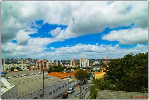 Vila Zelina