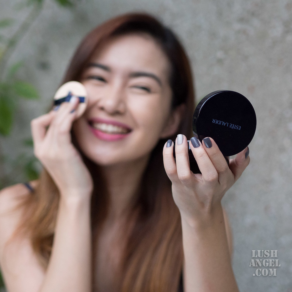 estee-lauder-double-wear-bb-cushion-review