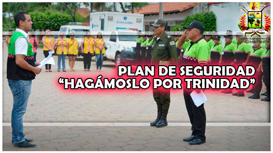 plan-de-seguridad-hagamoslo-por-trinidad-18-de-noviembre