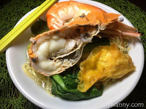 makan at jen singapore