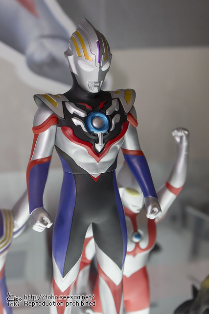 ULTRAMAN_NewGenerationWorld-25