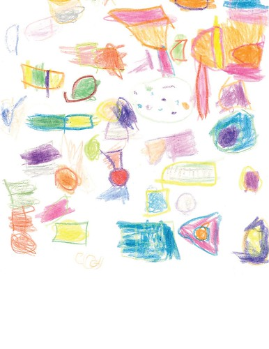 2 EarlyWork_Page_11