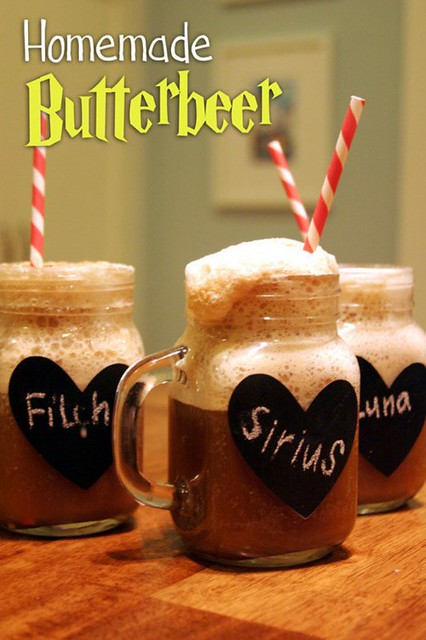 hp.butterbeer