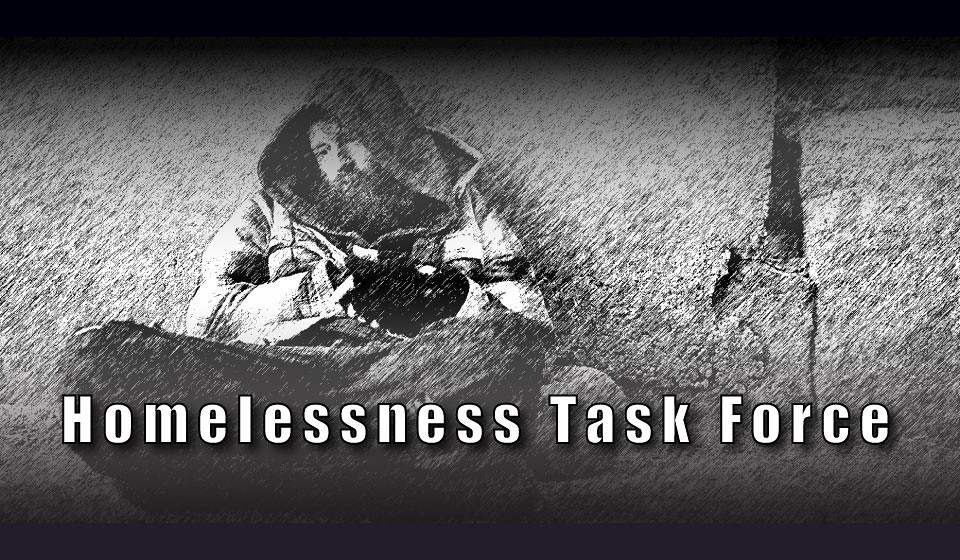 Homelessness-Task-Force-Fredericton-NB