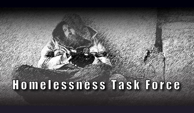 Homelessness-Task-Force-Fredericton-NB