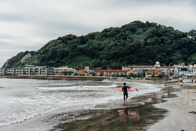 Kamakura11_Yuigahama_03
