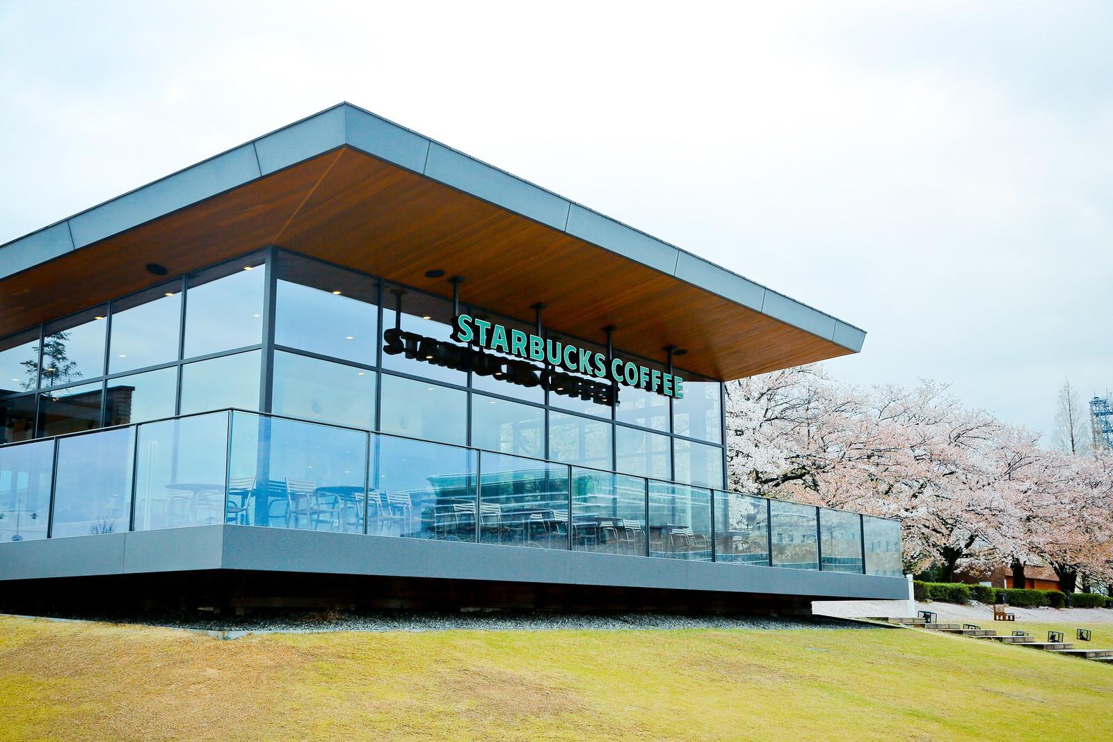 2015 April Toyama 257