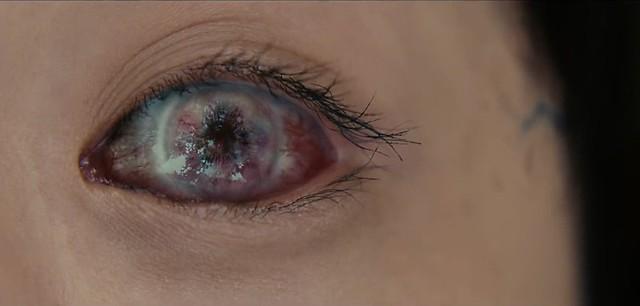 I-Am-A-Hero-Cool Eyes Effect