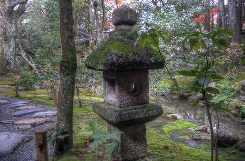 'Murin-an', Kyoto on NOV 28, 2016 vol01 (11)