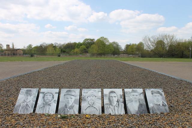 Sachsenhausen6
