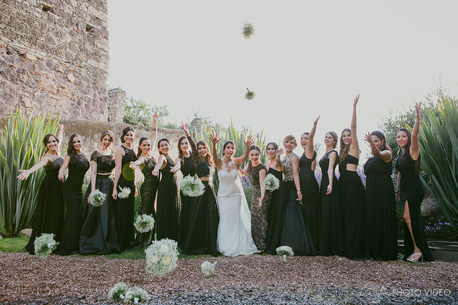 LifePhotoVideo_Boda_Guanajuato_Wedding_0030
