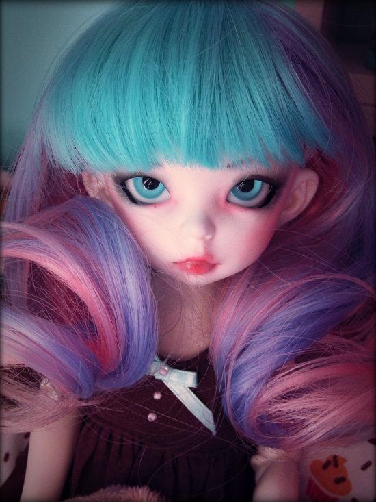 ~ Littlefee/dollzone Eiko [07/11. p14]~  - Page 14 30822069055_ab46180ab1_o