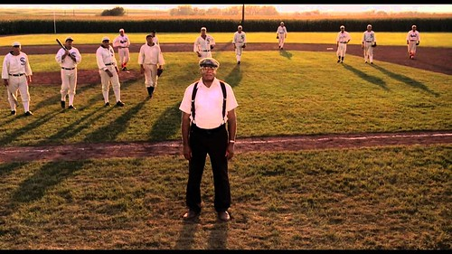 Field of Dreams - screenshot 5
