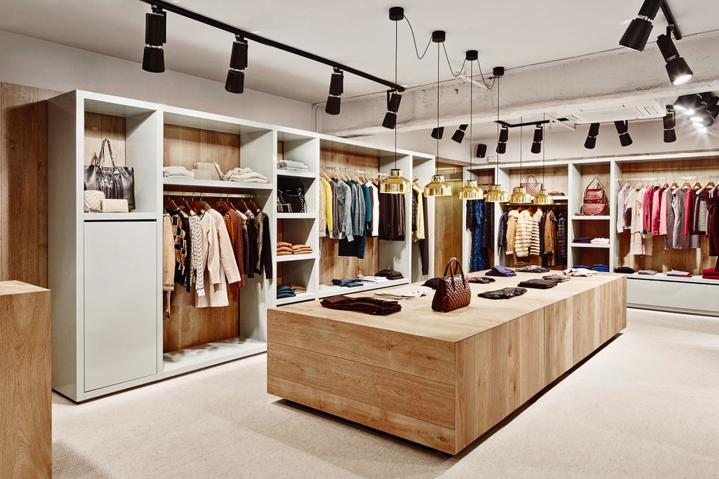 Wood store design – Master Project Javier Simorra by Mesura Sundeno_11
