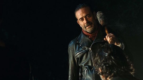 the-walking-dead-finale-last-day-on-earth