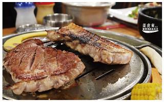 姜虎東韓國烤肉-43
