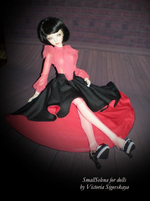 Arina souldoll kid (55)