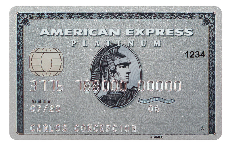 AMEX-Platinum-Card (IDC)