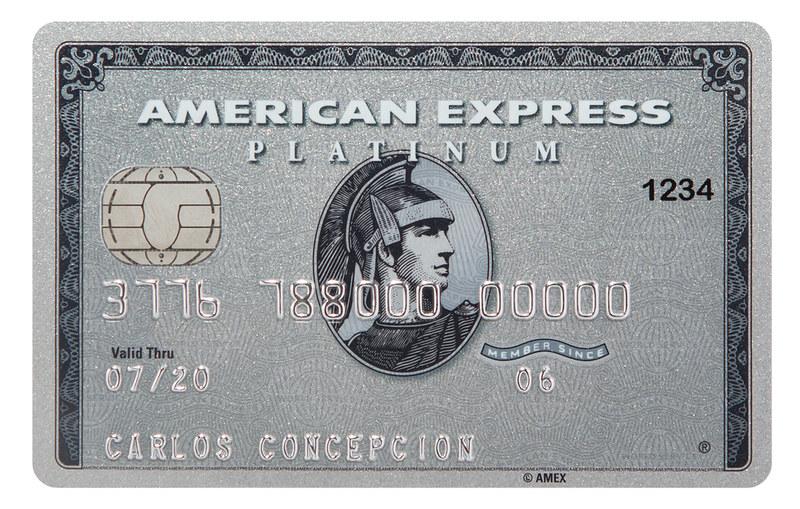 AMEX-Platinum-Card (IDC)