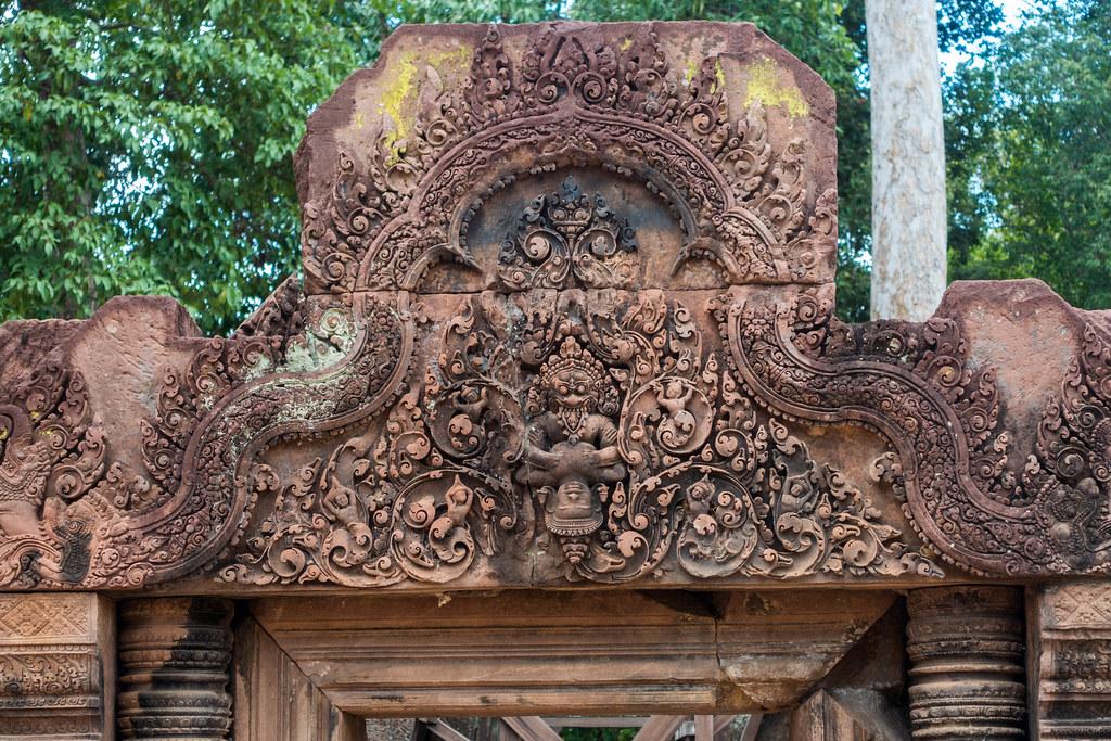 Cambodia-02312