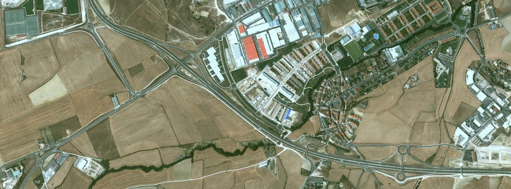 mutilva, navarra, fiat mutilva, antes, urbanismo, planeamiento, urbano, desastre, urbanístico, construcción