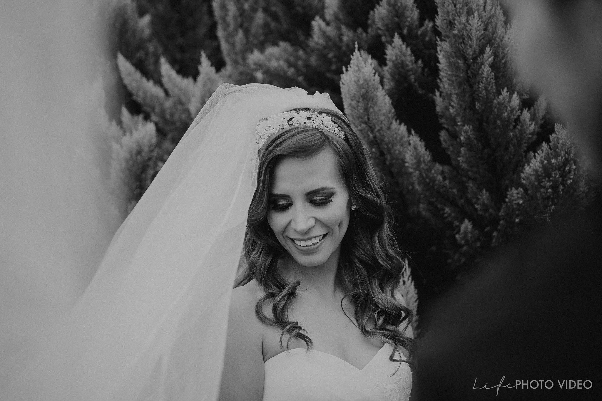 Boda_LeonGto_Wedding_LifePhotoVideo_0017.jpg