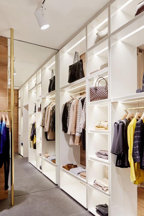 Wood store design – Master Project Javier Simorra by Mesura Sundeno_07