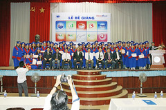 Vietnammarcom Le (3)