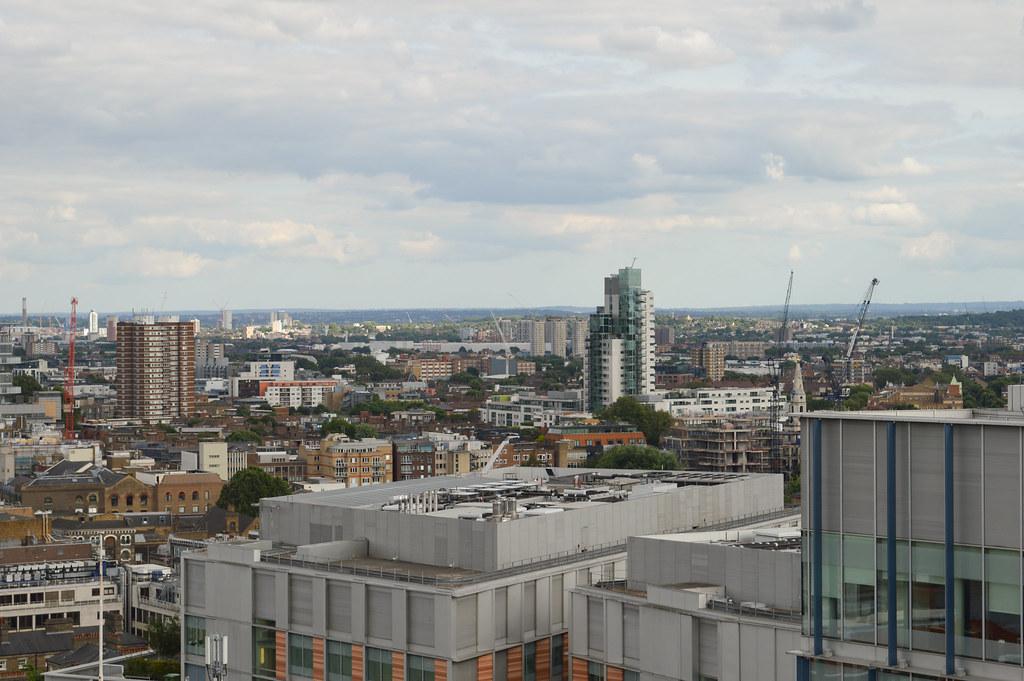 London1-70