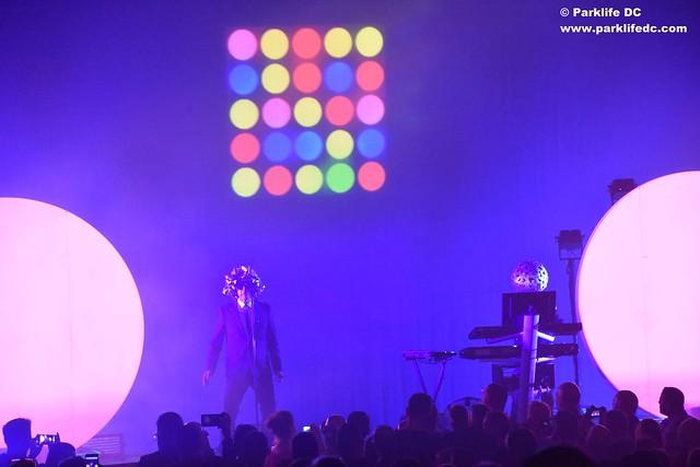 Pet Shop Boys 39