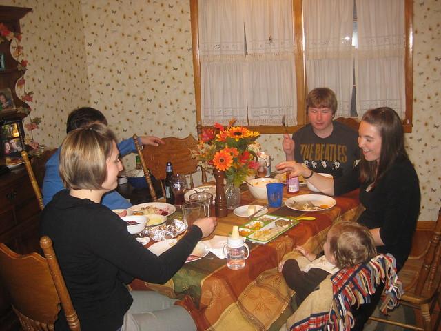 thanksgivingandBF 025