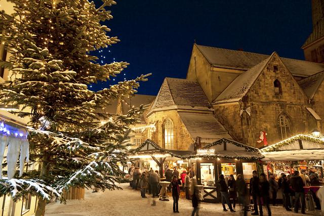 Hameln_Christmasmarket1c) HMT