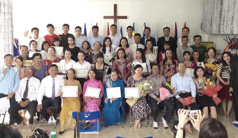 2016-11-17 TKT Quang Ninh (15)
