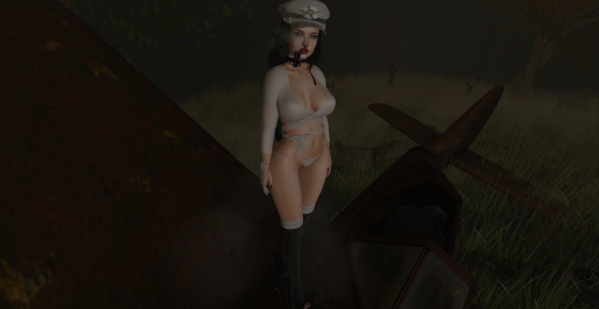 el piloto de mi  destino