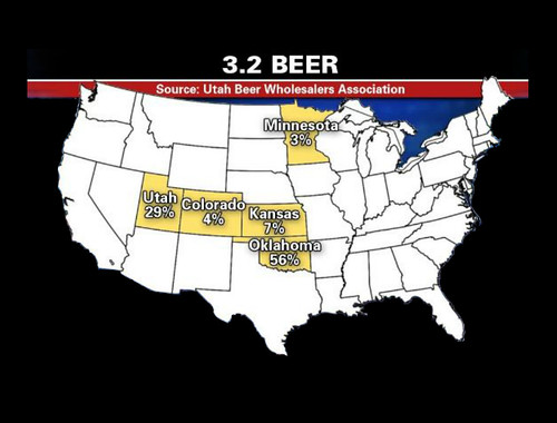 3.2 beer in 2016