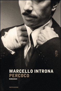 marcello introna