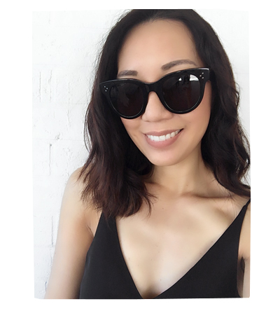 Vision Direct, Celine Baby Audrey Sunglasses